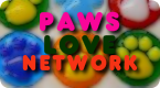 paws_banner.png